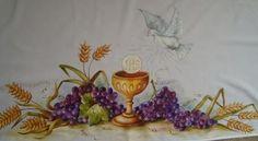 Atelier de Pintura By Patricia Barauna: Junho 2011