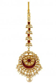 Tribe Amrapali offers unique handcrafted silver jewellery, fashion jewellery and tribal jewellery online and ships worldwide. Tika Jewelry, India Jewelry, Bridal Jewelry, Silver Jewelry, Glass Crystal, Red Glass, Indian Gold Jewellery Design, Jewelry Design, Maang Teeka