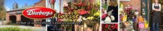 Florist St. Charles MO - Are there any Florists in St Louis MO?Dierbergs Florist