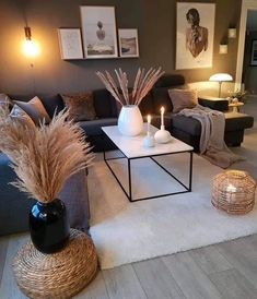 home decor classy So cozy! classy_interiors_love The post So cozy! classy_interiors_love appeared first on BlinkBox. Living Room Decor Cozy, Cozy Living, Living Room Modern, Home Living Room, Apartment Living, Living Room Designs, Interior Design Living Room, Living Spaces, Classy Living Room