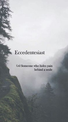 Eccedentesiast #words #newwords #wordlove #literature #writing #wordstofallinlovewith #improvement #vocabulary
