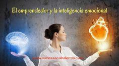 El emprendedor y la inteligencia emocional