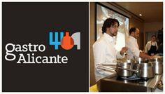 GastroAlicante, la Gran Cita Gastronómica de la Provincia tendrá lugar el 22, 23 y 24 de febrero