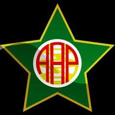 A.A. Portuguesa