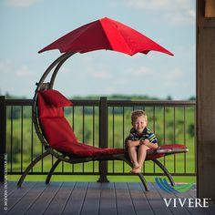 20 Cool Backyard Accessories Ideas Backyard Accessories Backyard Vivere Hammock