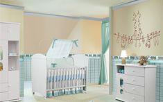 papel de parede para quarto: http://www.adesivos123.com.br/papel-de-parede-para-quarto