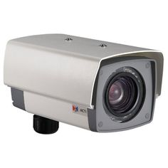http://kapoornet.com/acti-kcm-5211e-4m-outdoor-box-with-dn-ir-advanced-wdr-18x-zoom-lens-netowrk-camera-with-exdr-p-10360.html?zenid=d1e013e6c10ca84169f6b5ccc5bde2ad