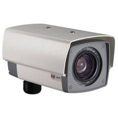 http://kapoornet.com/acti-kcm-5211e-4m-outdoor-box-with-dn-ir-advanced-wdr-18x-zoom-lens-netowrk-camera-with-exdr-p-10360.html?zenid=d1e013e6c10ca84169f6b5ccc5bde2ad