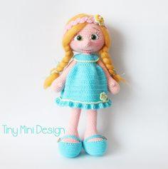Amigurumi,Amigurumi bebek,amigurumi oyuncak,amigurumi örgü oyuncak,örgü oyuncak bebek,amigurumi bebek yapılışı,amigurumi doll pattern,handmade dolls,el yapımı bebek