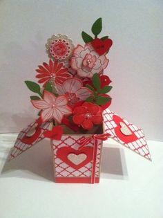 http://stampinsheryl.blogspot.com/2014/02/card-in-box.html