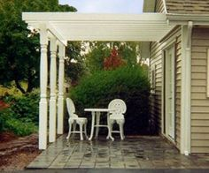 Best 11 Types Of Pergolas Digital Photograph Ideas