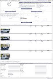 Image Result For Car Rental Quotation Format Quotation Format