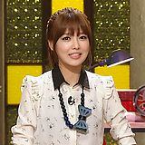 12/7/11 SBS Midnight TV Entertainment – Sooyoung (秀英) Captur - Imgur