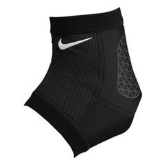 cheaper 505b6 df64a Nike Pro Combat Ankle Sleeve at Eastbay 19.99 Nike Pro Combat, Freedom,  Mesh,