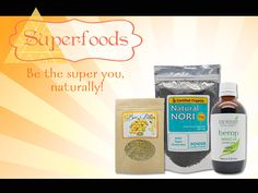 We now source and stock a HUGE range of superfoods under our umbrella of the finest quality. Check out here all the good stuff we have access to in our shops now.http://thehappyherbshop.3dcartstores.com/Detox-Body_c_44.html