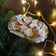 Sans Lactose, Sans Gluten, Smoothie Recipes, Smoothies, Fodmap, Gluten Free Recipes, Free Food, Happy Holidays, Birthday Candles