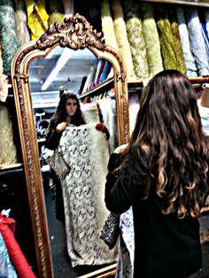 Mood Designers Fabrics NYC: My Shopping Experience Mood Designer Fabrics, Lima, Peru, Fabric Design, Designers, Nyc, Shopping, Fashion, Turkey
