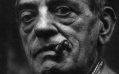 Luis Buñuel Day
