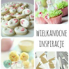 Dawka inspiracji na Wielkanoc czeka już na blogu! Zapraszamy na wwrunning.blogspot.com