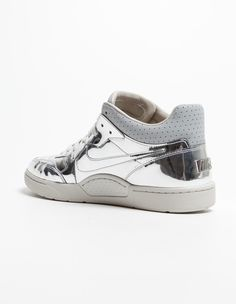 SHOES #WANT