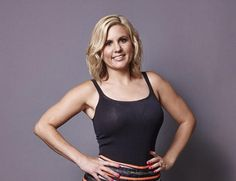 Brandi Passante is a fan favorite on Storage Wars. Did you know she has Escalaphobia, crush on Cusak and is a native Texan? Storage Auctions, Entertainment Blogs, Best Gowns, Reality Tv, Basic Tank Top, Celebs, Female, Tank Tops, Muse