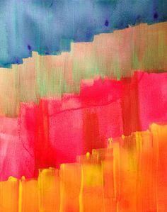 Color Stripes! http://ift.tt/2fiDEpFSubscribe to Fluid Medium by...