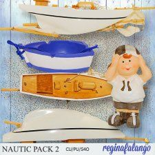 NAUTIC PACK 2 #CUdigitals cudigitals.com cu commercial digital scrap #digiscrap scrapbook graphics