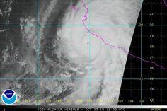 Múltiples inundaciones y alertas de tornado en Texas a la espera de Patricia  http://www.elperiodicodeutah.com/2015/10/noticias/estados-unidos/multiples-inundaciones-y-alertas-de-tornado-en-texas-a-la-espera-de-patricia/