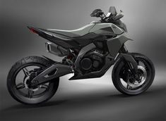 Wathawijit Art Bike Design, Sketches, Motorcycle, Concept, Vehicles, Cars, Nice, Motorbikes, Drawings