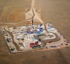 """Editor's note March For our latest reporting on fracking and drinking water contamination, read """"Fracking Study Finds Toxins in Wyoming Town's Groundwater and Raises Broader Concerns. Earth Science, Science And Nature, Water Issues, Water Resources, Water Well, History Class, Obama Administration, Environmental Science, Oil And Gas"""