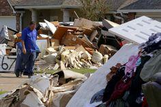 Les inondations en Louisiane ont fait au moins 13 morts et d'importants dégâts… Danger, Vegetables, Photos, Planet Earth, Louisiana, Pictures, Vegetable Recipes, Veggies
