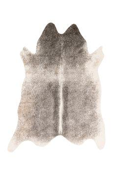 Loloi Rugs Grand Canyon Rug - Gray/Ivory