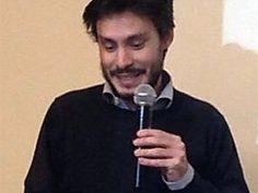Dopo la drammatica vicenda del ricercatore italiano Giulio Regeni, torturato e ucciso in Egitto, tre ricercatori italiani scrivono al premier Renzi, una lette