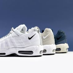 separation shoes f6041 493db 2014 cheap nike shoes for sale info collection off big discount.New nike  roshe run,lebron james shoes,authentic jordans and nike foamposites 2014  online.