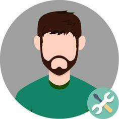 Alistair - Developer