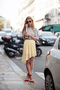 What I'd Wear: The Outfit Database (source:...