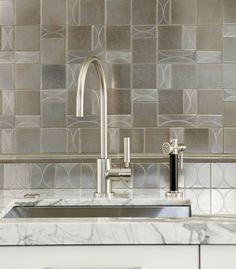 new york york and street on pinterest lot kitchen faucet from dornbracht