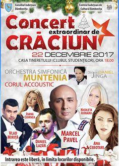 ConcertCraciun2017