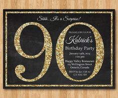 WHAT IS IT? ------------------ *This listing is for customized printable invitation in digital format. *No hard copy will be