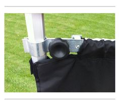 TENTFLAG.COM - HALF SIDE WALLS FOR TENT -  Half Wall Support Bars are designed for our larger sides to prevent bowing. We recommend the accessory for all the following sizes: 3x3, 3x4,5 and 3x6m.  Half sidewalls are available for our entire range of folding tents - Available in our standard colors.