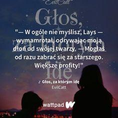 Romans, Wattpad, Quotes, Ios, Beast, Fotografia, Quotations, Qoutes, Shut Up Quotes