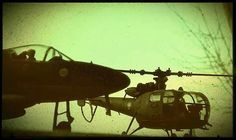 Fire Force All Nature, My Heritage, Military History, Military Aircraft, South Africa, Air Force, Cob, Army, Zimbabwe