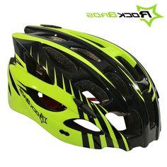 27.90$  Buy now - https://alitems.com/g/1e8d114494b01f4c715516525dc3e8/?i=5&ulp=https%3A%2F%2Fwww.aliexpress.com%2Fitem%2FRockBros-Professional-MTB-Bike-Cycling-Helmet-Ultralight-Safety-Road-Bike-Bicycle-Helmet-Bicicleta-Capacete-Ciclismo-Para%2F32677298432.html - RockBros Professional MTB Bike Cycling Helmet Ultralight Safety Road Bike Bycle Helmet Bleta Capacete Clismo Para