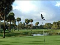 Palm Aire Country Club & Resort: Conveniently nestled in the heart of South Florida's tri-county area, Palm-Aire Country Club features a wide array of golfing amenities including FOUR outstanding golf courses designed by some of golf's most distinguished architects including Tom and George Fazio, Bruce Devlin, Robert von Hagge, William Mitchell and Lorrie Viola.