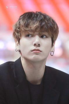 Jungkook Hot, Kookie Bts, Jungkook Oppa, Foto Jungkook, Bts Bangtan Boy, Jung Kook, Busan, Foto Bts, Rapper