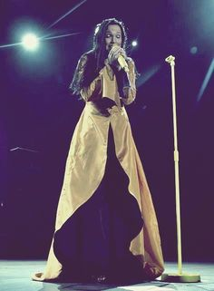The banana dress *-*