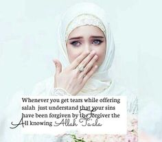 How merciful our Lord is 💗 Ya Allah, none is worthy of worship except you. Islam Hadith, Allah Islam, Islam Quran, Alhamdulillah, Allah Quotes, Muslim Quotes, Religious Quotes, Hindi Quotes, Quotations