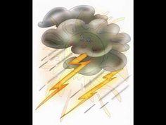 Картинки Природные явления - YouTube Weather, Youtube, Anime, Cartoon Movies, Anime Music, Weather Crafts, Youtubers, Animation, Youtube Movies