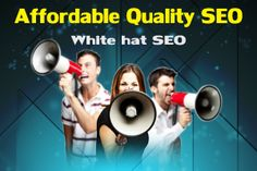 http://www.seoservicesshop.com/  Complete SEO services that will help you to achive high rankings