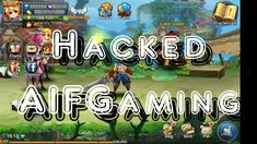 Saga Go Unlimited Diamonds Hack and Cheats http://aifgaming.net/saga-go-unlimited-diamonds-hack-cheats/
